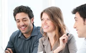 opleiding3 veranderkundig-adviseren