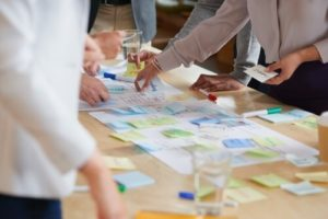 opleiding 5 competenties als AenO deskundige
